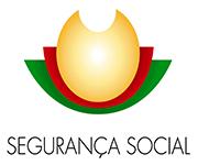 Centro Distrital de Segurança Social de Coimbra