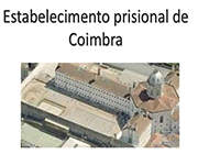 Estabelecimento Prisional de Coimbra